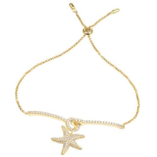 APM MONACO Ramatuelle AB3276OXY bracelet