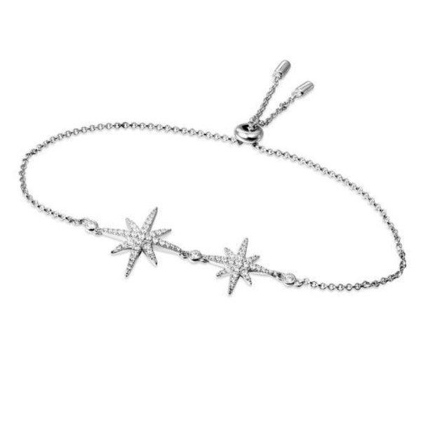 Meteorites AB3325OX bracelet