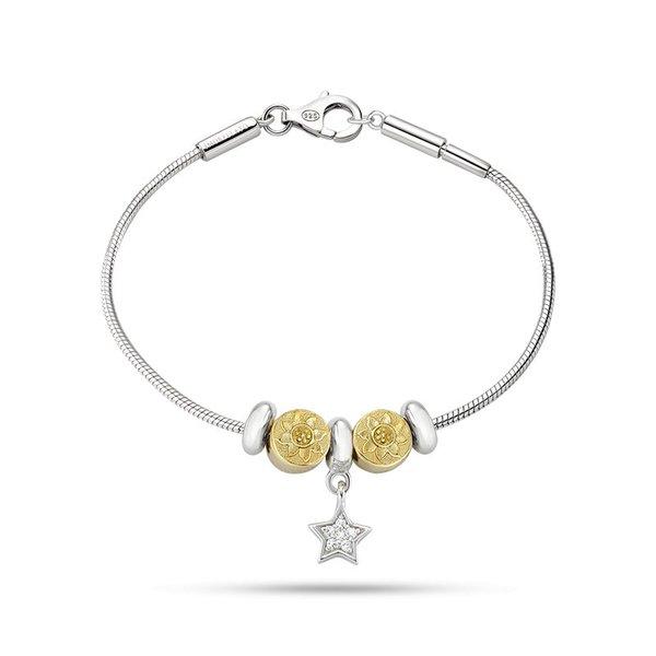 SAFZ131 Solomia armband
