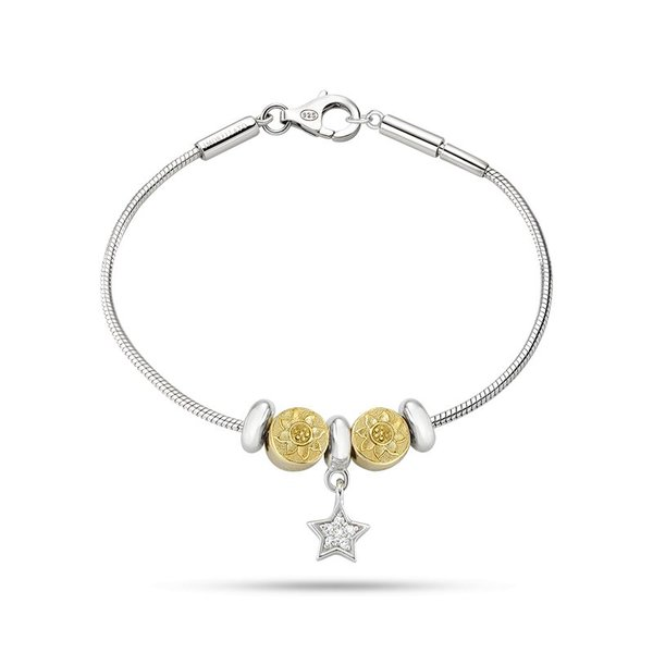 SAFZ131 Solomia bracelet
