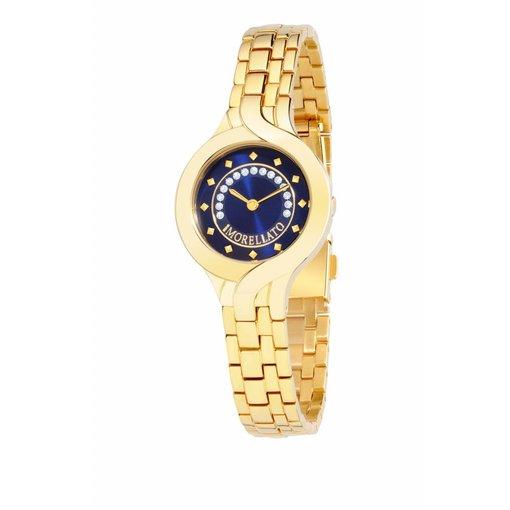 MORELLATO R0153117508 Burano Armbanduhr