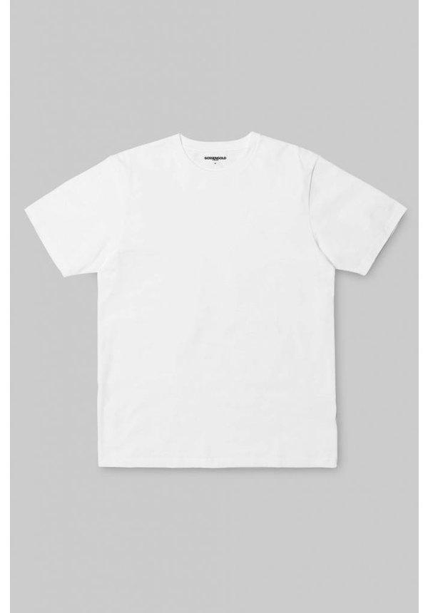 LOVE OVER FEAR T-Shirt 00032018