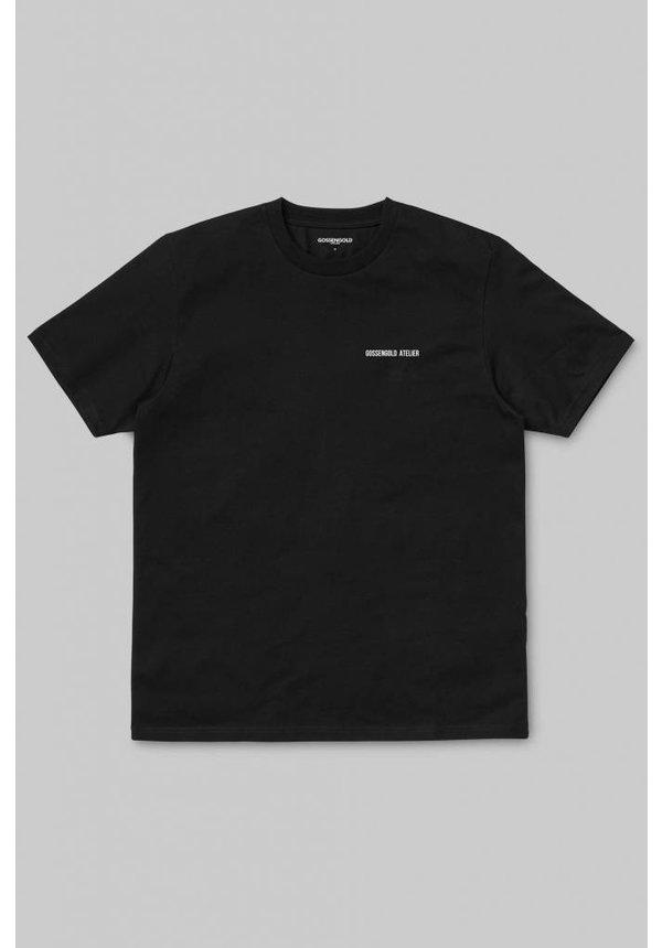 Atelier 2019 T-Shirt