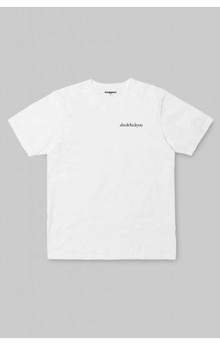 Atelier Gossengold ABC T-Shirt
