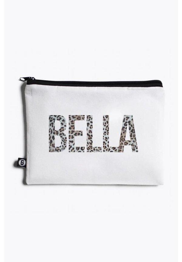 Design Your Own Custom Makeup Bag