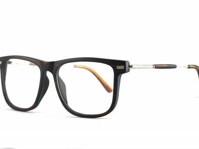 Bewoodz ® Holzbrille Damen & Herren 'Limited Edition'