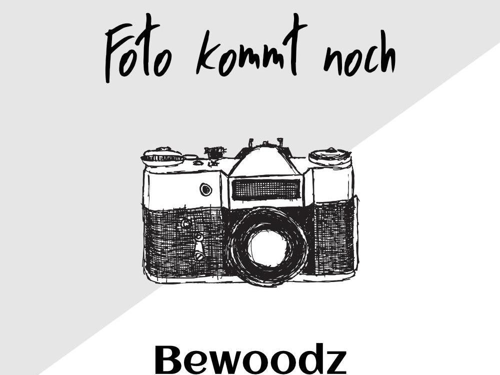 Holzfliege Ruhrgebiet - Holz-Fliege Herren
