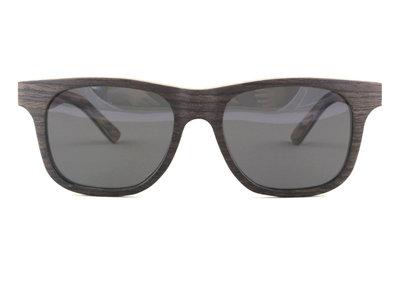 Bewoodz Holz-Sonnenbrille 'Killarney'