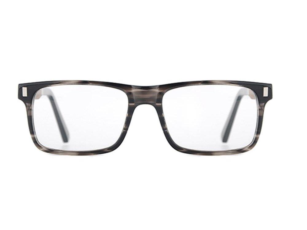 Bewoodz ® Holzbrille 'Stavanger'
