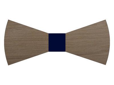 NEU: Holzfliege Konfigurator