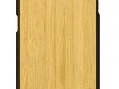 Bewoodz ® Handyhülle aus Holz Samsung Galaxy S7