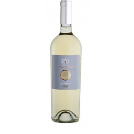 Vinitrio Sauvignon Blanc