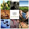 Vinitrio Reserve - Wijn van de maand