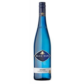 Blue Nun Rivaner Riesling