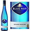 Blue Nun Rivaner Riesling Qualitatswein
