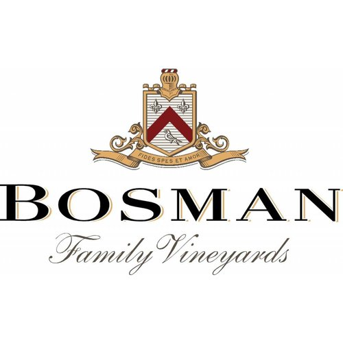 Bosman Family Vineyards