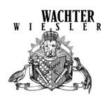 Wachter Wiesler