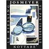 Domaine JosMeyer Riesling Le Kottabe - Biologisch