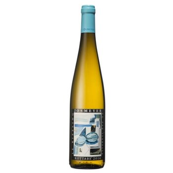 Domaine JosMeyer Riesling Le Kottabe