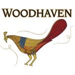 Woodhaven California Wine