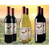 Woodhaven California Wine Zinfandel