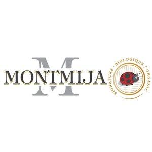 Montmija