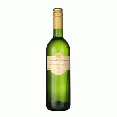 Colombard Sauvignon