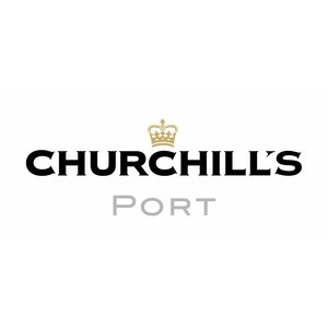 Churchill's Port