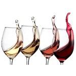 Definitie van wijn