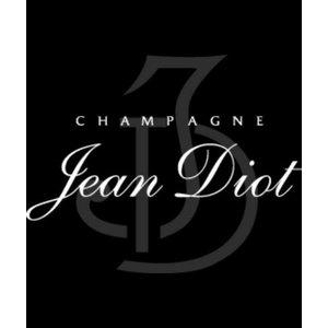 Jean Diot