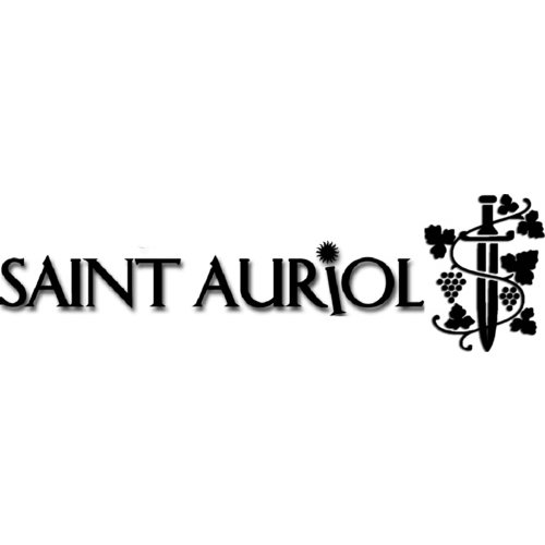 Château Saint Auriol