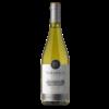 Tarapacá Chardonnay - Wijn van de maand