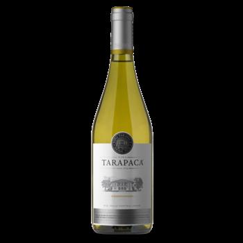 Tarapacá Chardonnay