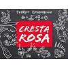 Perelada Cresta Rosa