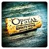 Opstal Estate Rosé Blush