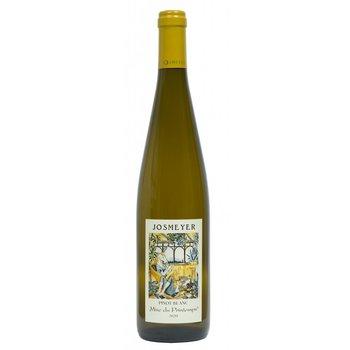 Domaine JosMeyer Pinot mise du Printemps