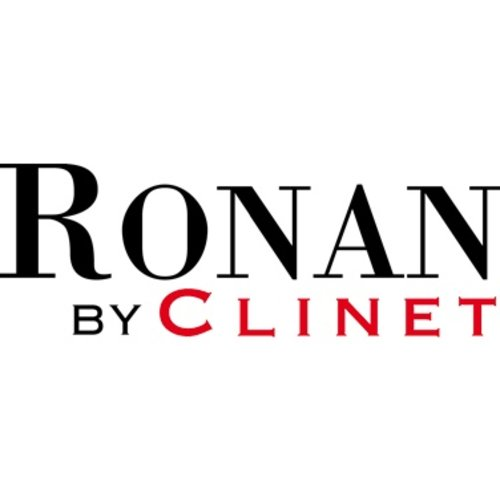 Ronan by Clinet - Chateau Clinet