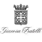 Giacosa Fratelli