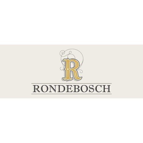 Rondebosch