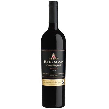 Bosman Family Vineyards Adama Red Blend