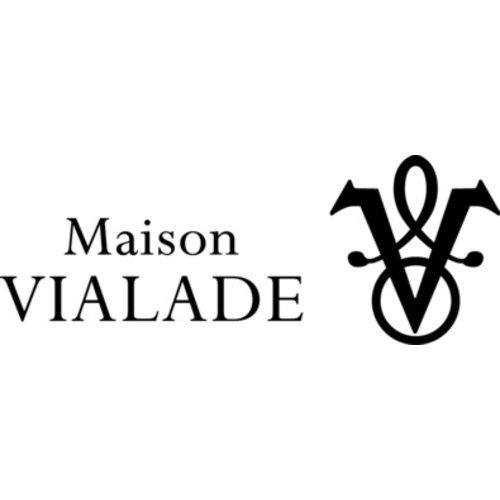 Maison Vialade