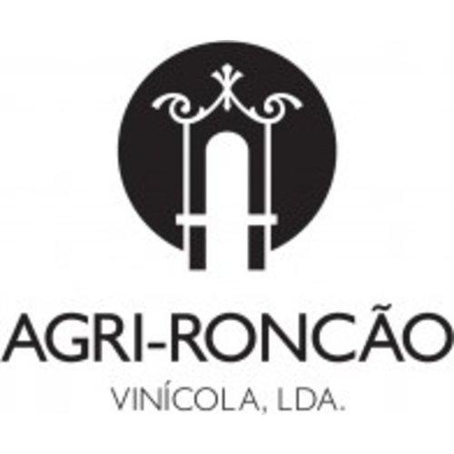 Agri Roncao