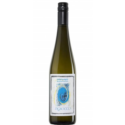 Verdicchio DOC