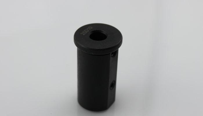 Reduzierhülse / Sleeves ø25 x d10