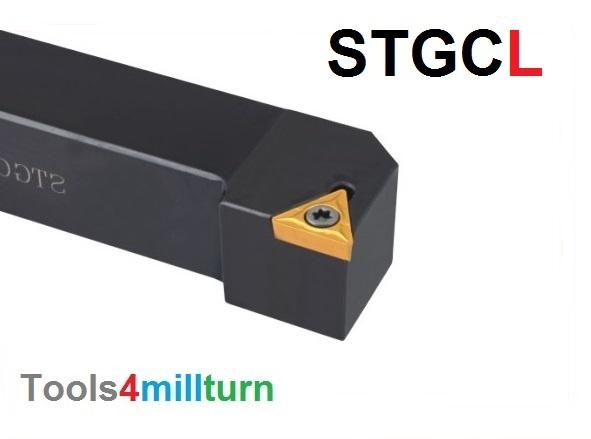STGCL....16