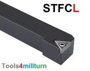 STFCL
