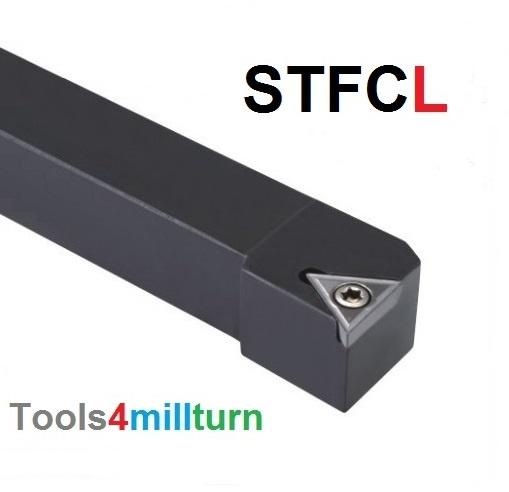 STFCL....16