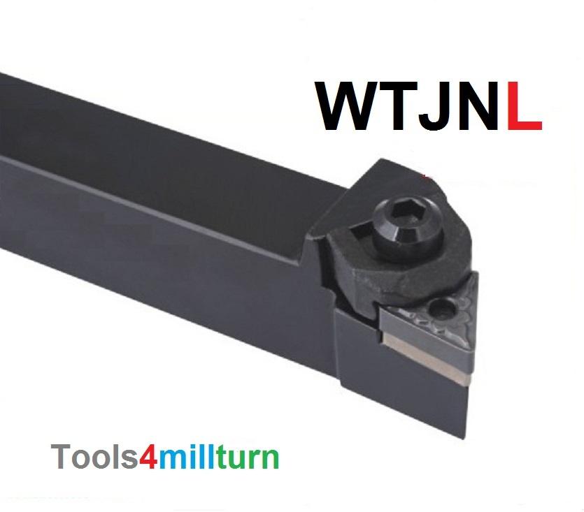WTJNL