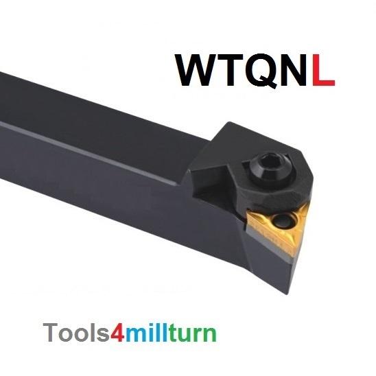 WTQNL