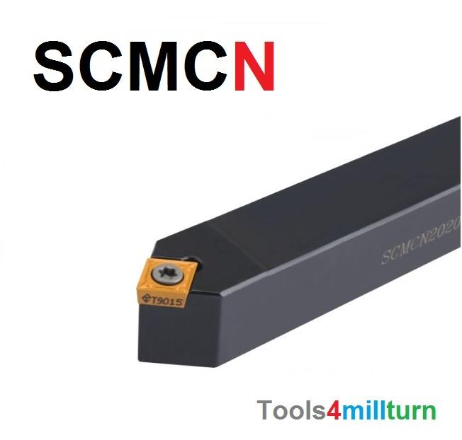 SCMCN